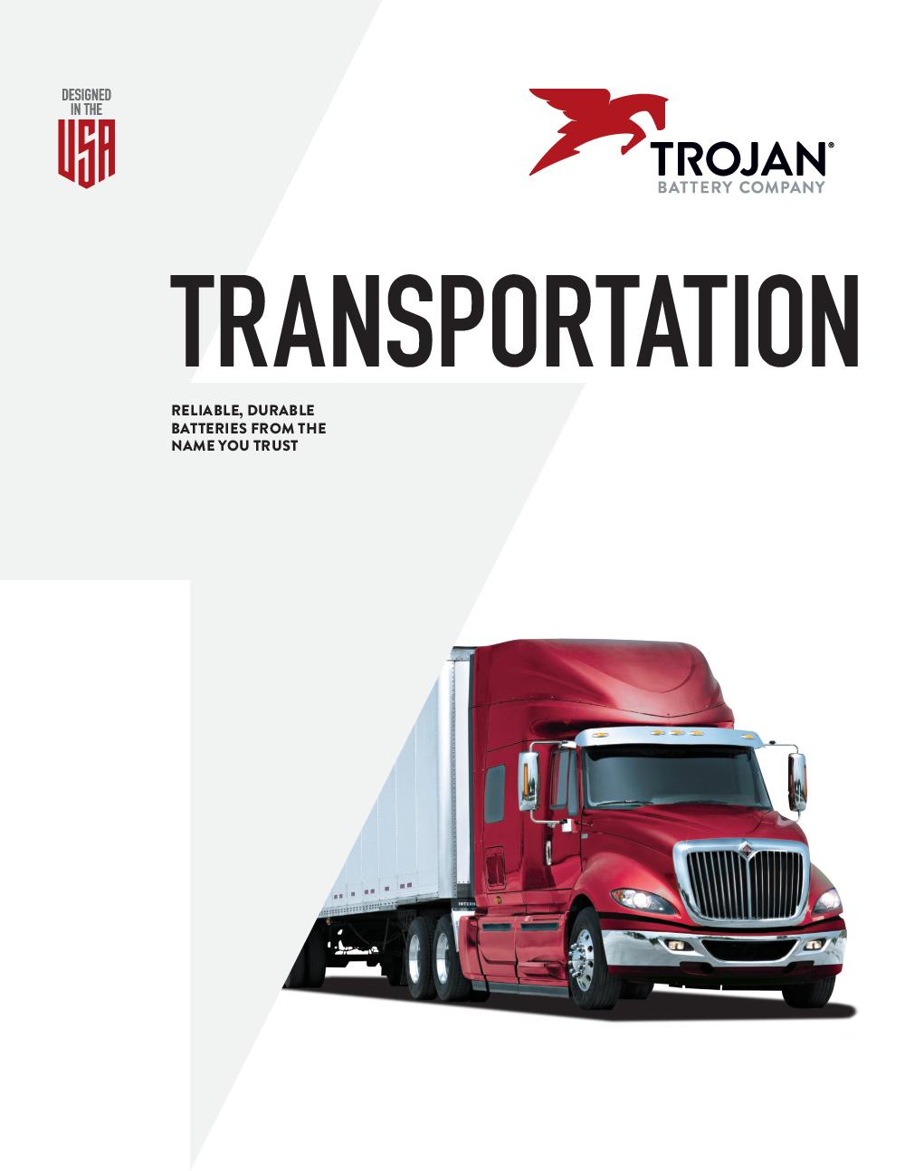 TRJN0166_Trans_100919
