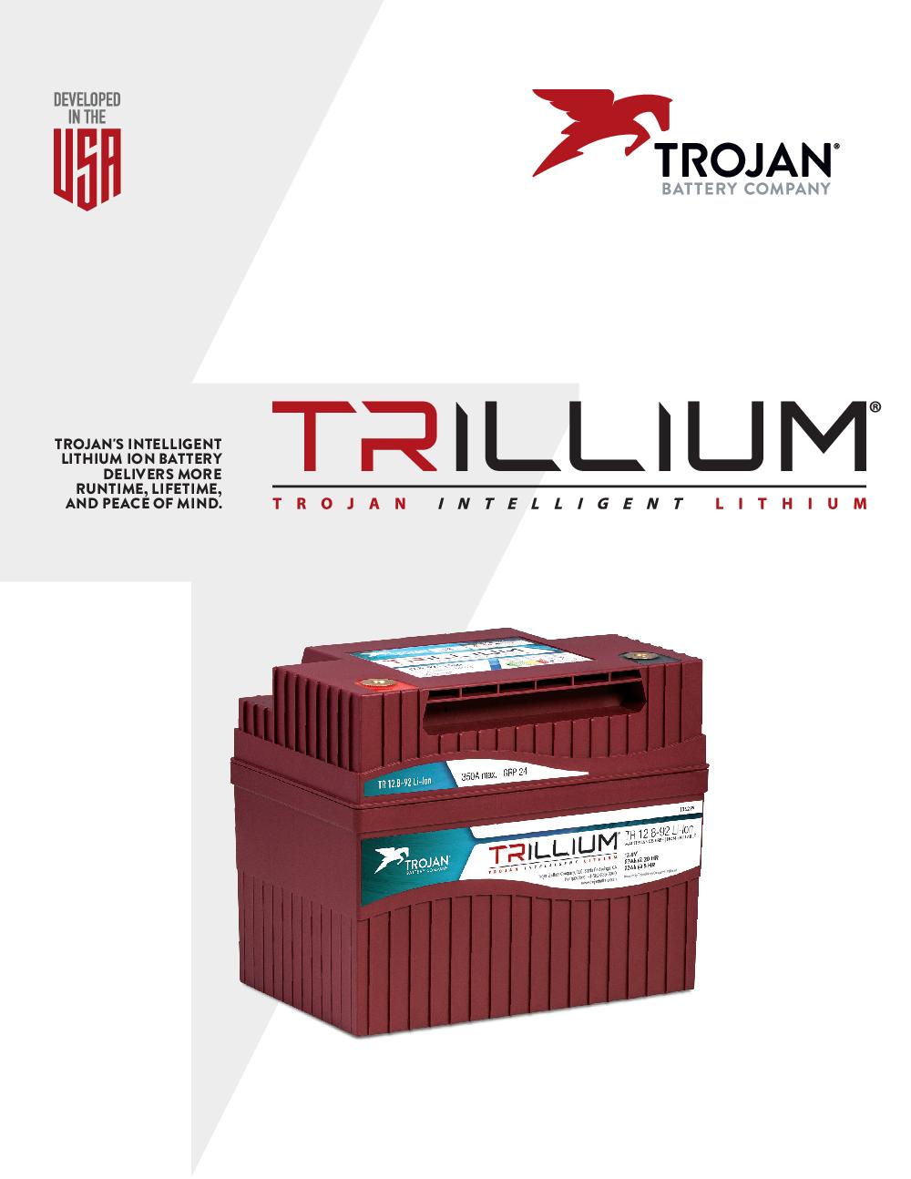 Trillium_Brochure
