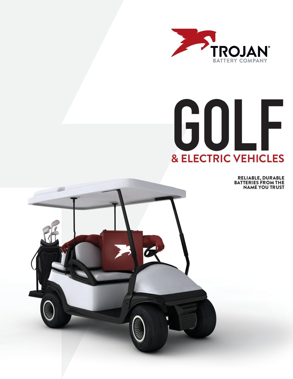 TrojanBattery_EV_brochure