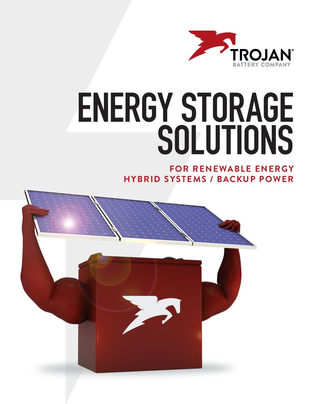 TrojanBattery_RE_brochure