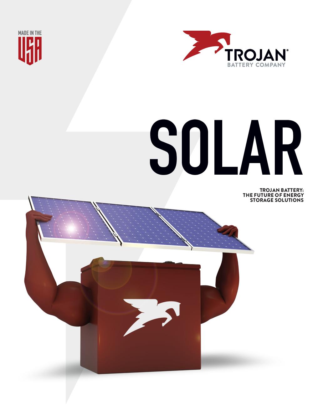 TrojanBattery_SOLAR