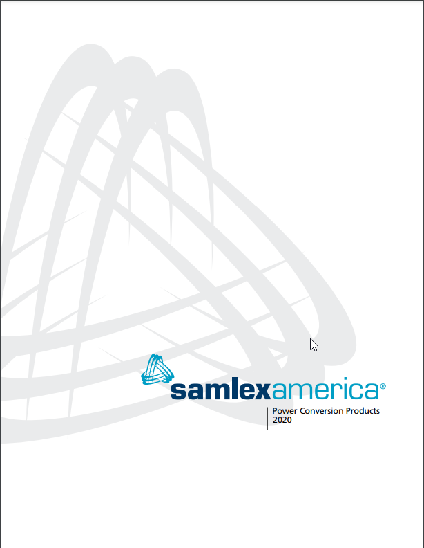 2020_Samlex_Product_Catalogue-0220_Lrez_thumb