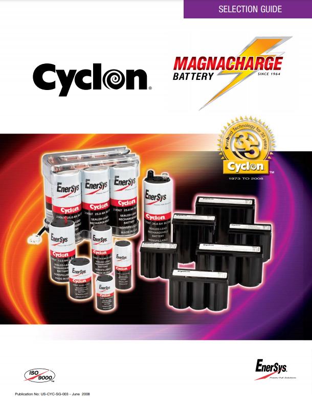 Cyclon-Brochure-EDITED-pdf