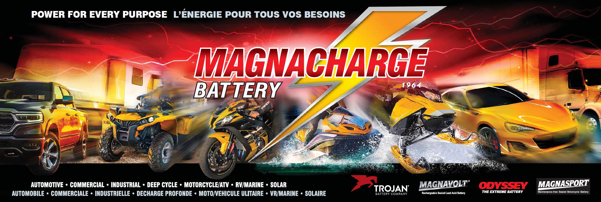 Magnacharge_Display Headers