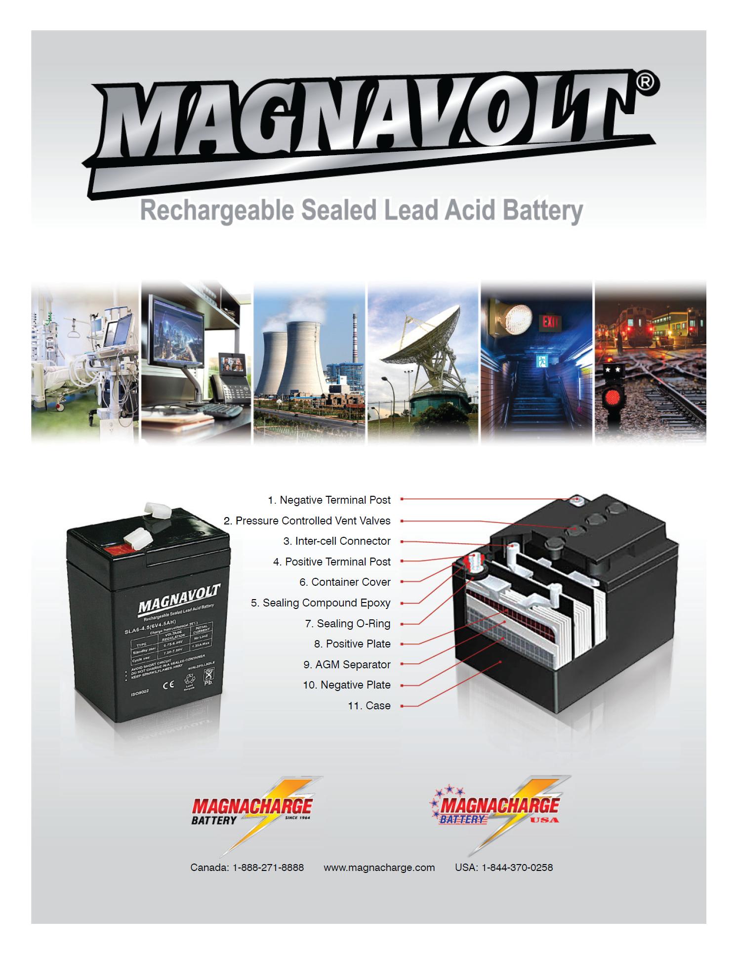 Magnavolt_SLA-Sell Sheets-booklet
