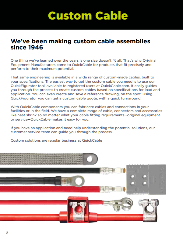 QuickCable_x-890855_catalog_finished_cover_version_opt_4_thumb