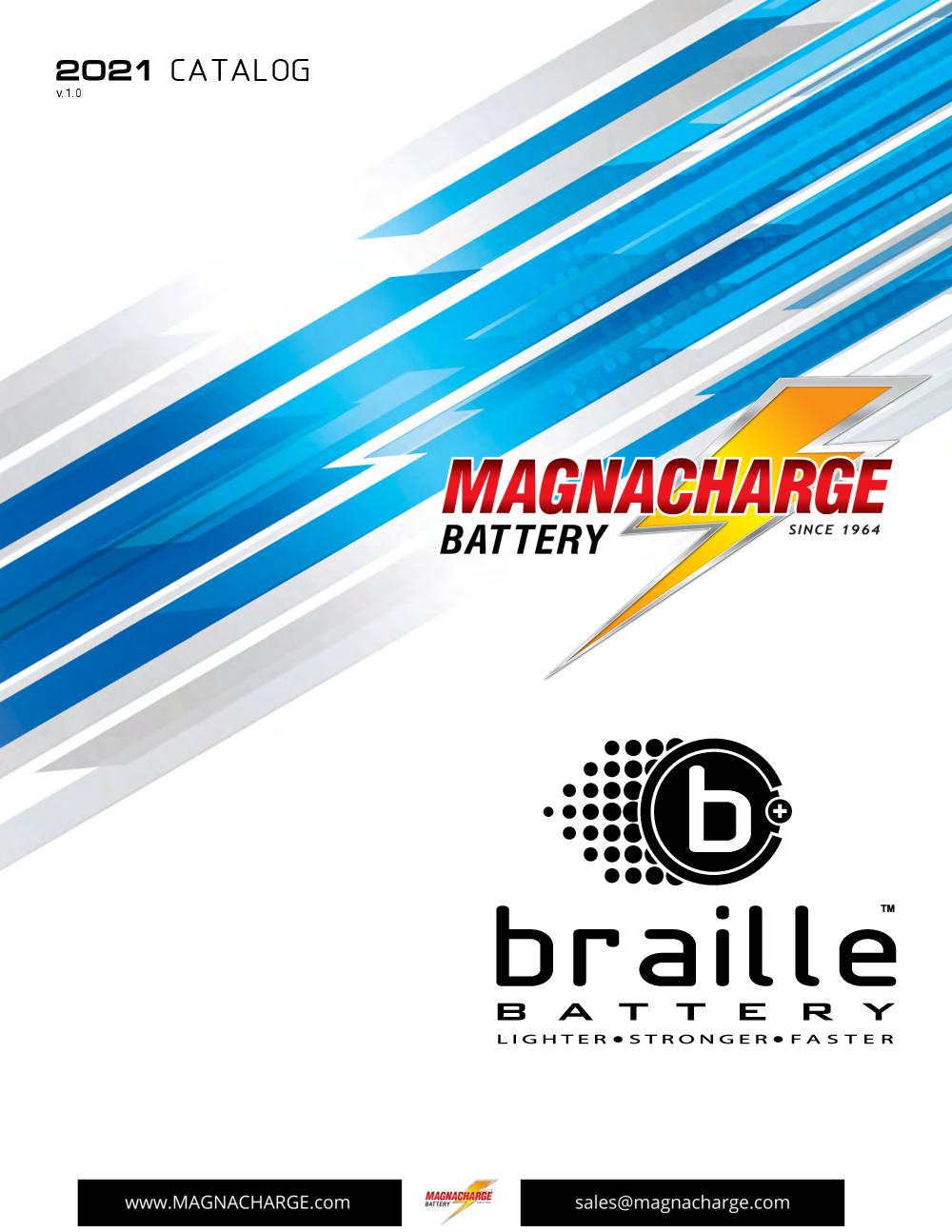 BrailleCatalog2021-